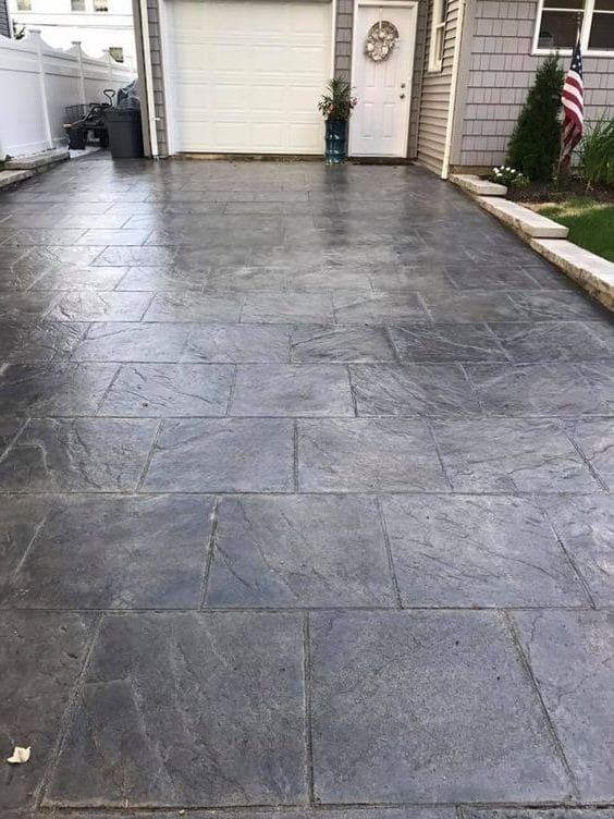Бетон цена самара бетон испытания кубиков