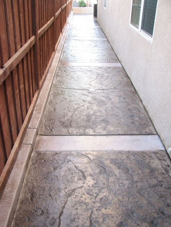 Бетон цены самара дальнереченск купить бетон